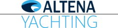 Altena Yachting Logo